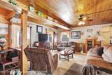 9073 State Road - Photo 20