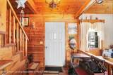 9073 State Road - Photo 21