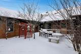 9073 State Road - Photo 5