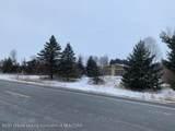 V/L Onondaga & W Toles Road - Photo 7