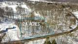 Parcel A Indian Hills Drive - Photo 1