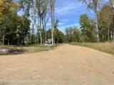 Parcel 3 Rachael Fairfax Drive - Photo 5