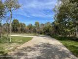 Parcel 3 Rachael Fairfax Drive - Photo 6