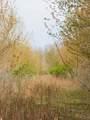 0 Round Lake - Photo 12