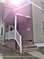 205 Hill Street - Photo 2