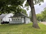 3121 Tecumseh Avenue - Photo 1
