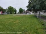 300 Homewild Avenue - Photo 3