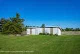 4155 Colony Road - Photo 33
