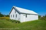 4155 Colony Road - Photo 38