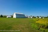 4155 Colony Road - Photo 41