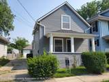 1122 Hyland Street - Photo 2