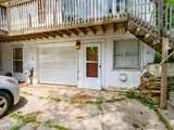 1222 Oak Ridge Avenue - Photo 13