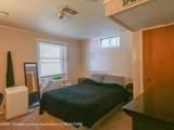 1222 Oak Ridge Avenue - Photo 15