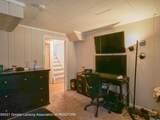 1222 Oak Ridge Avenue - Photo 17