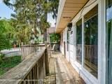 1222 Oak Ridge Avenue - Photo 23