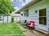 1222 Oak Ridge Avenue - Photo 24