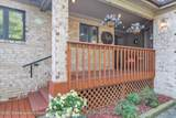 6430 Timber View Drive - Photo 2