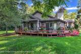 6430 Timber View Drive - Photo 4