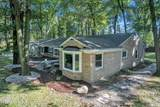 1520 Old Mill Road - Photo 11