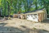 1520 Old Mill Road - Photo 37