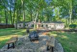 1520 Old Mill Road - Photo 39