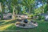 1520 Old Mill Road - Photo 4