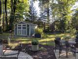 1520 Old Mill Road - Photo 40