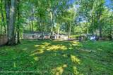1520 Old Mill Road - Photo 41