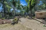1520 Old Mill Road - Photo 42
