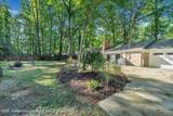 1520 Old Mill Road - Photo 43