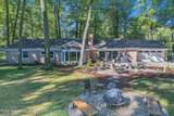 1520 Old Mill Road - Photo 46