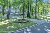 1520 Old Mill Road - Photo 47