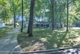 1520 Old Mill Road - Photo 48