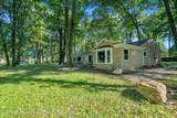 1520 Old Mill Road - Photo 49