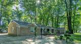 1520 Old Mill Road - Photo 50