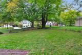540 Tisdale Avenue - Photo 11