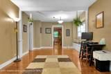 540 Tisdale Avenue - Photo 15
