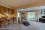 12324 Greenfield Road - Photo 11