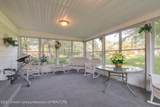 12324 Greenfield Road - Photo 12