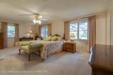 12324 Greenfield Road - Photo 14