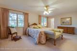 12324 Greenfield Road - Photo 15