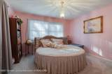 12324 Greenfield Road - Photo 17