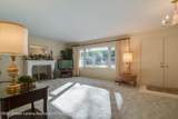 12324 Greenfield Road - Photo 2