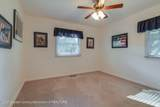 12324 Greenfield Road - Photo 20