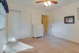 12324 Greenfield Road - Photo 21