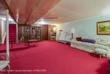 12324 Greenfield Road - Photo 22