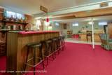 12324 Greenfield Road - Photo 24