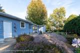 12324 Greenfield Road - Photo 25