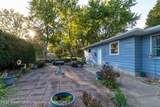 12324 Greenfield Road - Photo 27