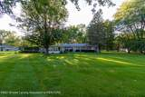 12324 Greenfield Road - Photo 28